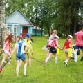 В Кирове ответили на вопросы о «Детском кешбэке»