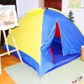 Летние мероприятия для детей в Кирове