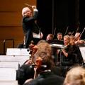 Учреждениям культуры разрешили проводить концерты