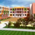 В центре Кирова появится школа