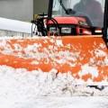 Кировчанам придется оплачивать вывоз снега