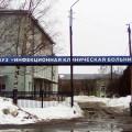 В Кирове произошло массовое отравление