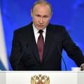 Россиян с детьми снова ждут выплаты