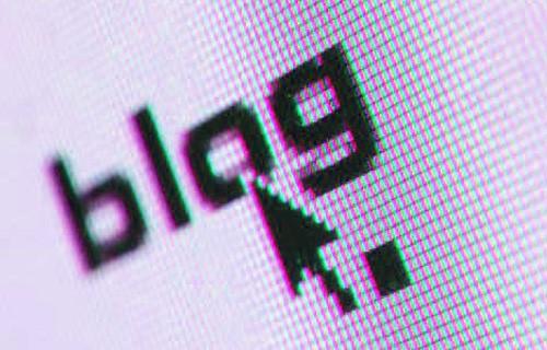 Учителя и ученики соревнуются за лучший интернет-блог