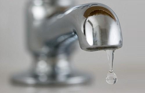 Три района Кирова на трое суток останутся без воды