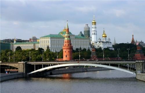 Самые необычные имена московских новорожденных